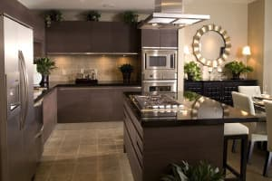 Tarzana Kitchen Remodeling