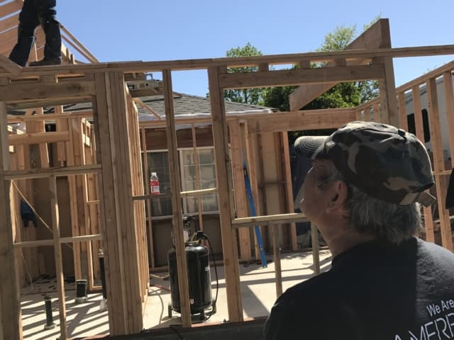 Contractor near me in Woodland Hills, CA