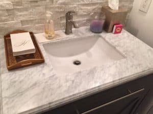 Local Calabasas Bathroom Remodeling Services