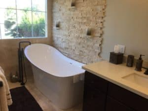 Bathroom Remodeling Services in Calabasas