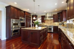 Quality Kitchen Remodels in Calabasas, CA