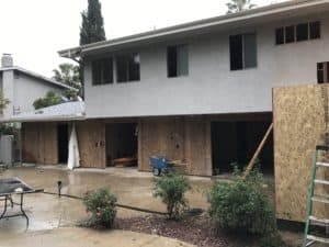 Amerbuild Room Additions in Encino, CA