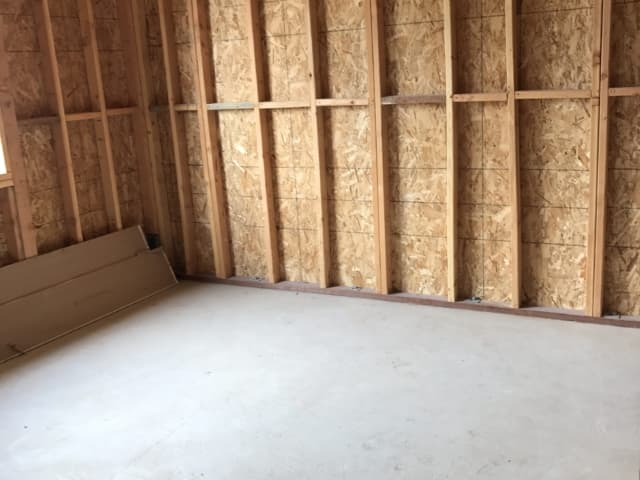 Encino Add Room Construction Services
