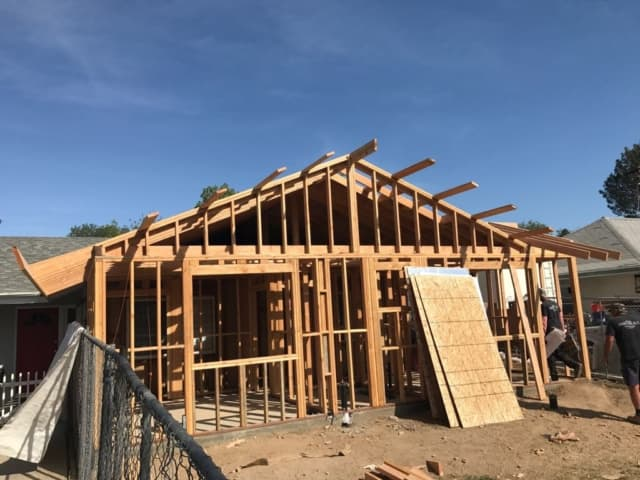 Local Calabasas Home Construction Company